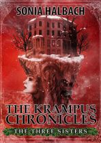 Krampus Chronicles