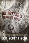 drpottersmedicineshow_144dpi
