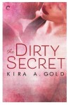 The Dirty Secret