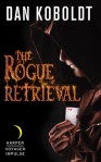 RogueRetrival-cover1-300px