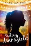 seeking-mansfield-cover