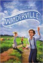 Wanderville.300x300