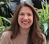 Annette Pollert
