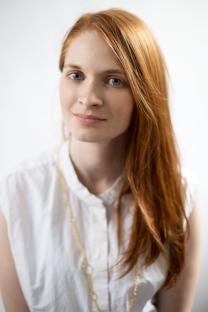Sonia Halbach