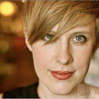 Jilly Gagnon