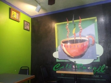 coffee-tex