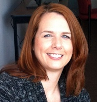 New Agent at Red Sofa – Meet Anne Tibbets! | Red Sofa Literary